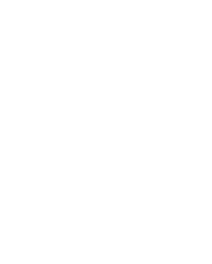 Recepcion