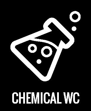 Wc-quimico