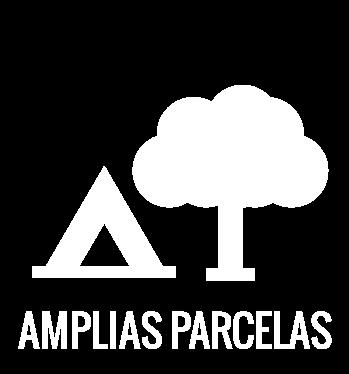 Amplias-parcelas