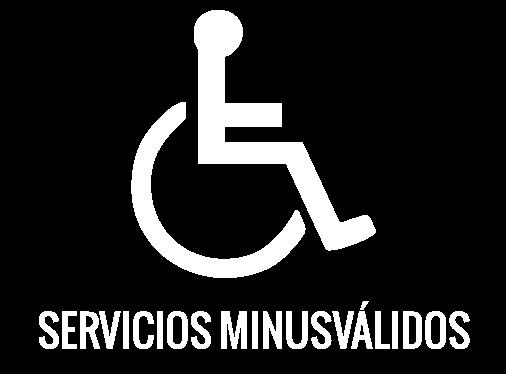 Servicios-minusvalidos